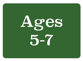Ages 5-7