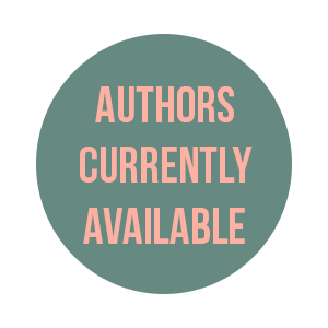 Authors Currently Available