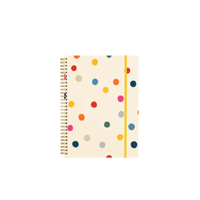 Image of Ball Pit Notebook