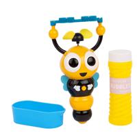 Image of Bee Bubble Wand