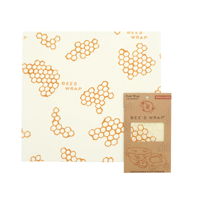 Image of Bees' Wrap Large 3-pack
