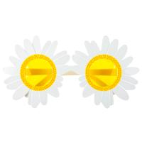 Image of Daisy Kids Sunnies