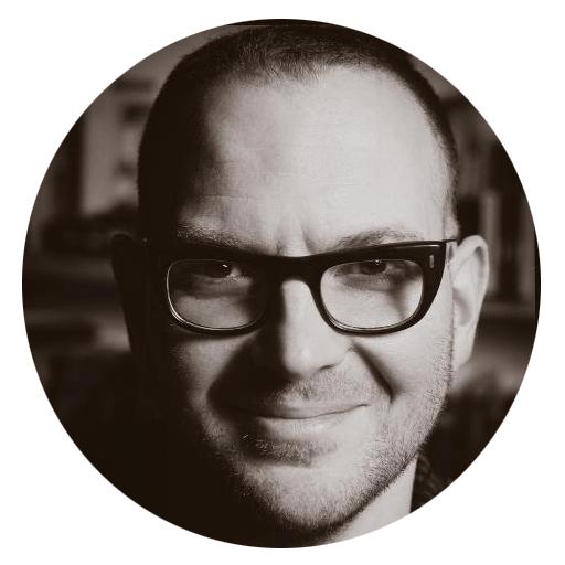 john scalzi the collapsing empire pdf