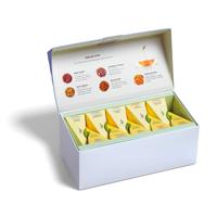 image of Dolce Vita Presentation Box open