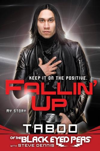 Fallin' Up
