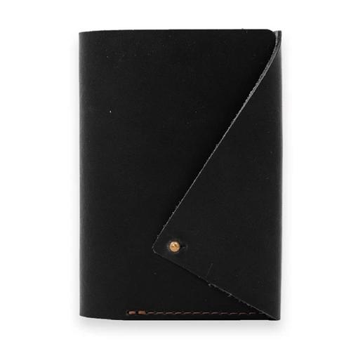 image of Field Notes Folio, Black