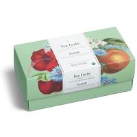 image of Fleur Petite Box closed