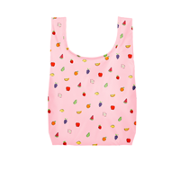 Image of Fruit Punch Small Reusable Bag