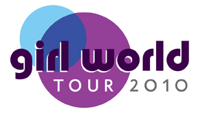 Girls World Tour