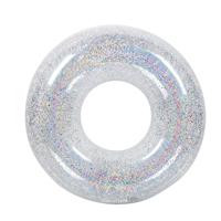 Image of Glitter Pool Ring