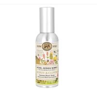 Image of Honey & Clover Room Spray