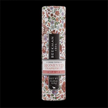 image of Honeyed Grapefruit Tinted Lip Balm in packaging