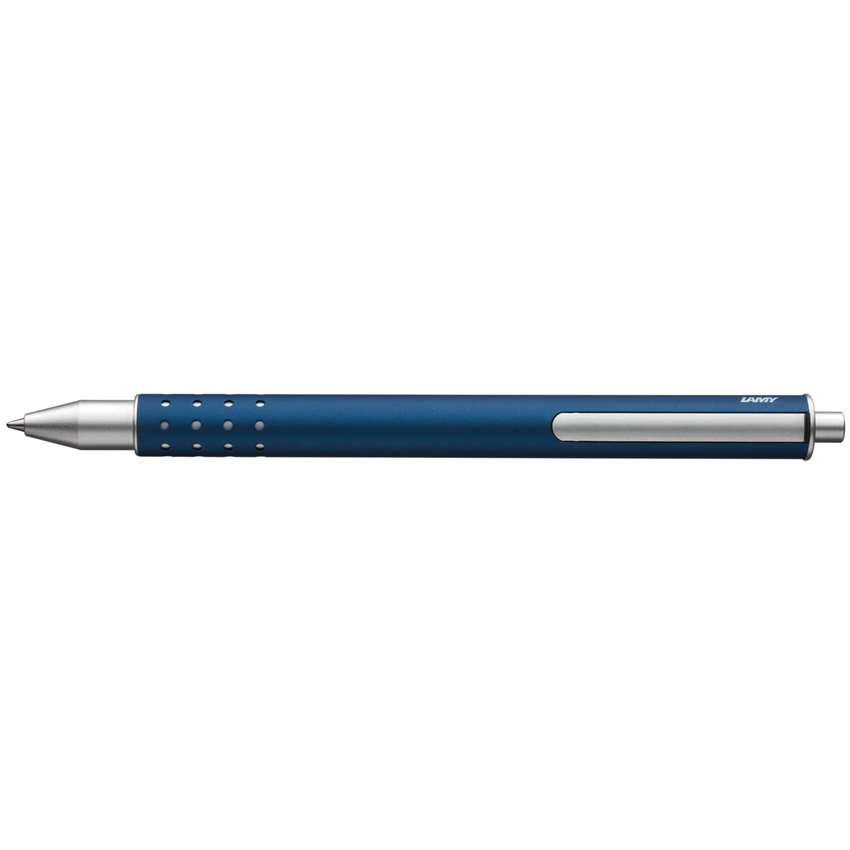 image of lamy pen