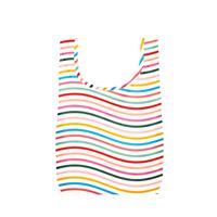 Image of Limbo Small Reusable Bag