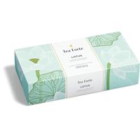 image of Lotus Petite Box closed