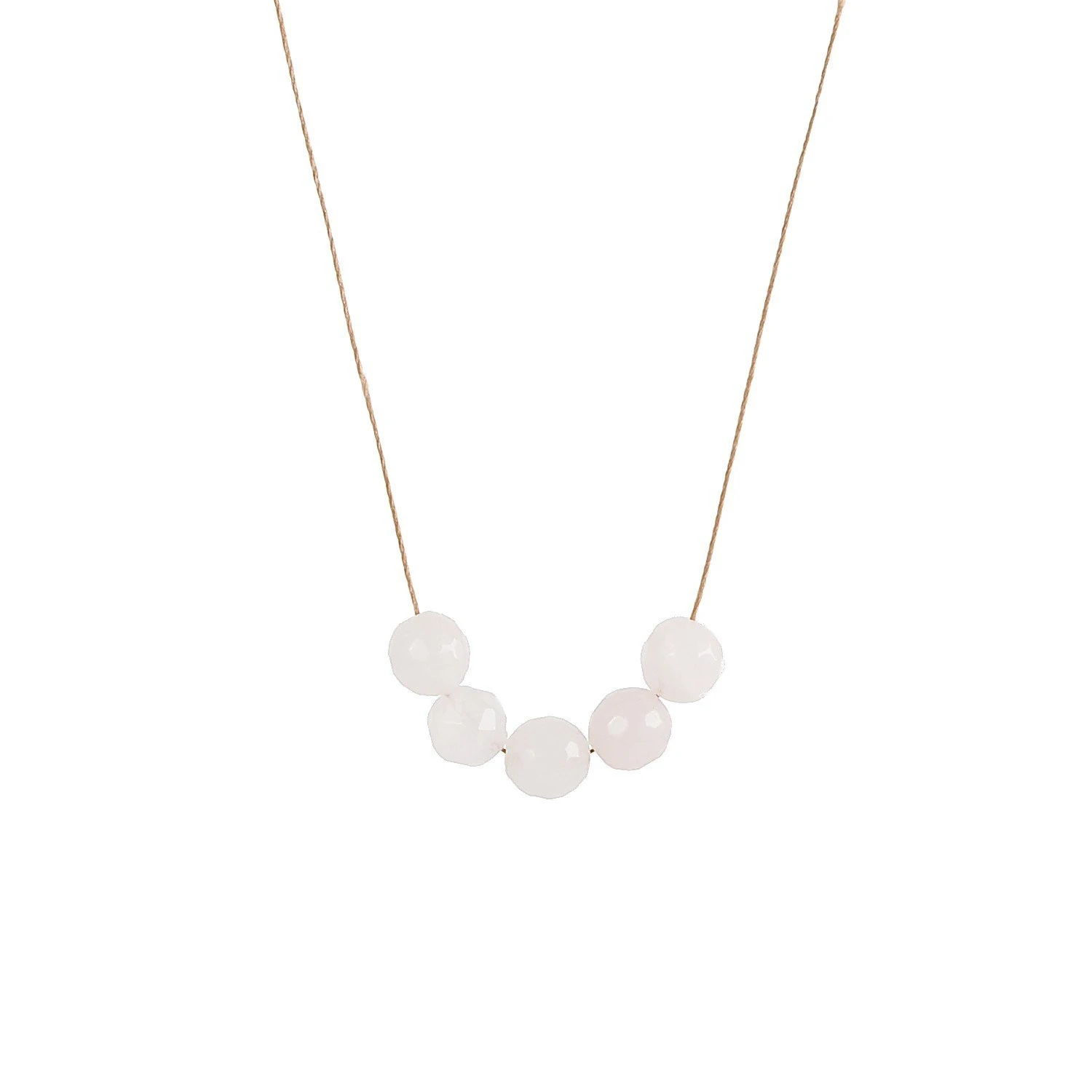 Image of Image of Love Intention Necklace
