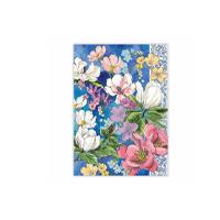 Image of Magnolia Kitchen Towel
