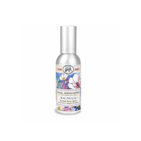 Image of Magnolia Room Spray