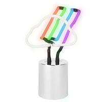 Image of Neon Rainbow Light