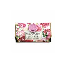 Image of Royal Rose Large Bath Soap Bar