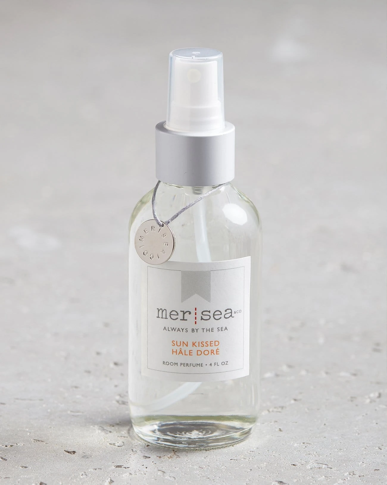 Image of Sunkissed Room Spray Bottle
