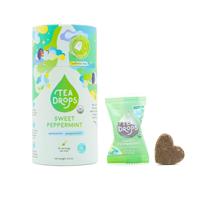 Image of Sweet Pepermint Tea Drops
