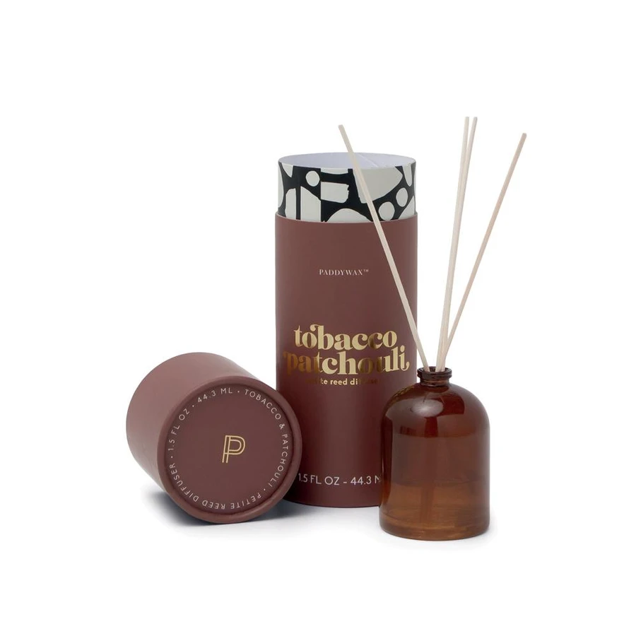 Image of Tobacco Reed Diffuser