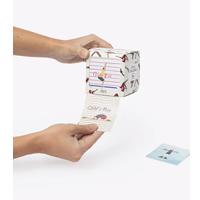 Image of Yoga 30 Day ticket box