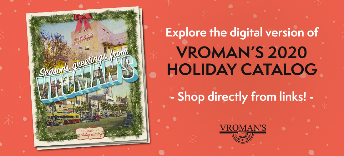 visit here to view the Holiday Catalog online
