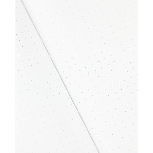 image of journal paper dot grid