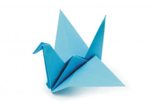 Origami Day at Vroman's Hastings Ranch | Vroman's Bookstore