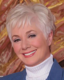 shirley jones death