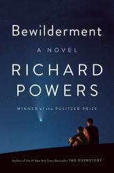 Richard Powers book Beweilderment