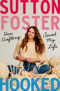 Image of Hooked book cover
