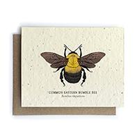 Bower Studio Greeting Cards