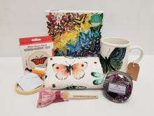 Image of Butterfly Bundle