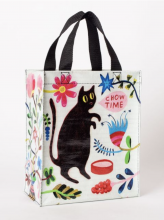 Image of Chow Time Handy Tote