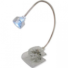 Image of Clear i-Lite Book Light