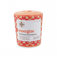 Image of Energize Votive