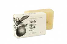 Image of Fresh Squeezed Bar Soap