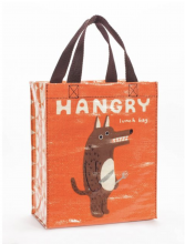 Image of Hangry Handy Tote