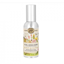 Image of Honey & Clover Room Spray