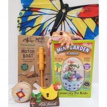 image of Kid's Adventure Bundle