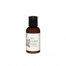 Image of Lavender Mint 2oz Lotion