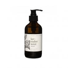 Image of Lavender Mint 8oz Soap