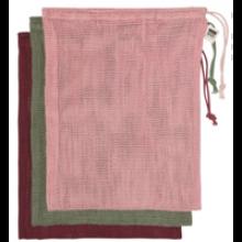 Image of Le Marche Produce Bag Set