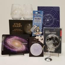 items of images in Look To The Stars large  bundle