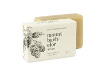 Image of Mount Bachelor Bar Soap