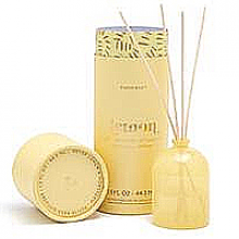 Meyer Lemon Petite Reed Diffuser