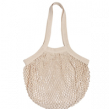 Image of Natural Le Marche Shopping Bag